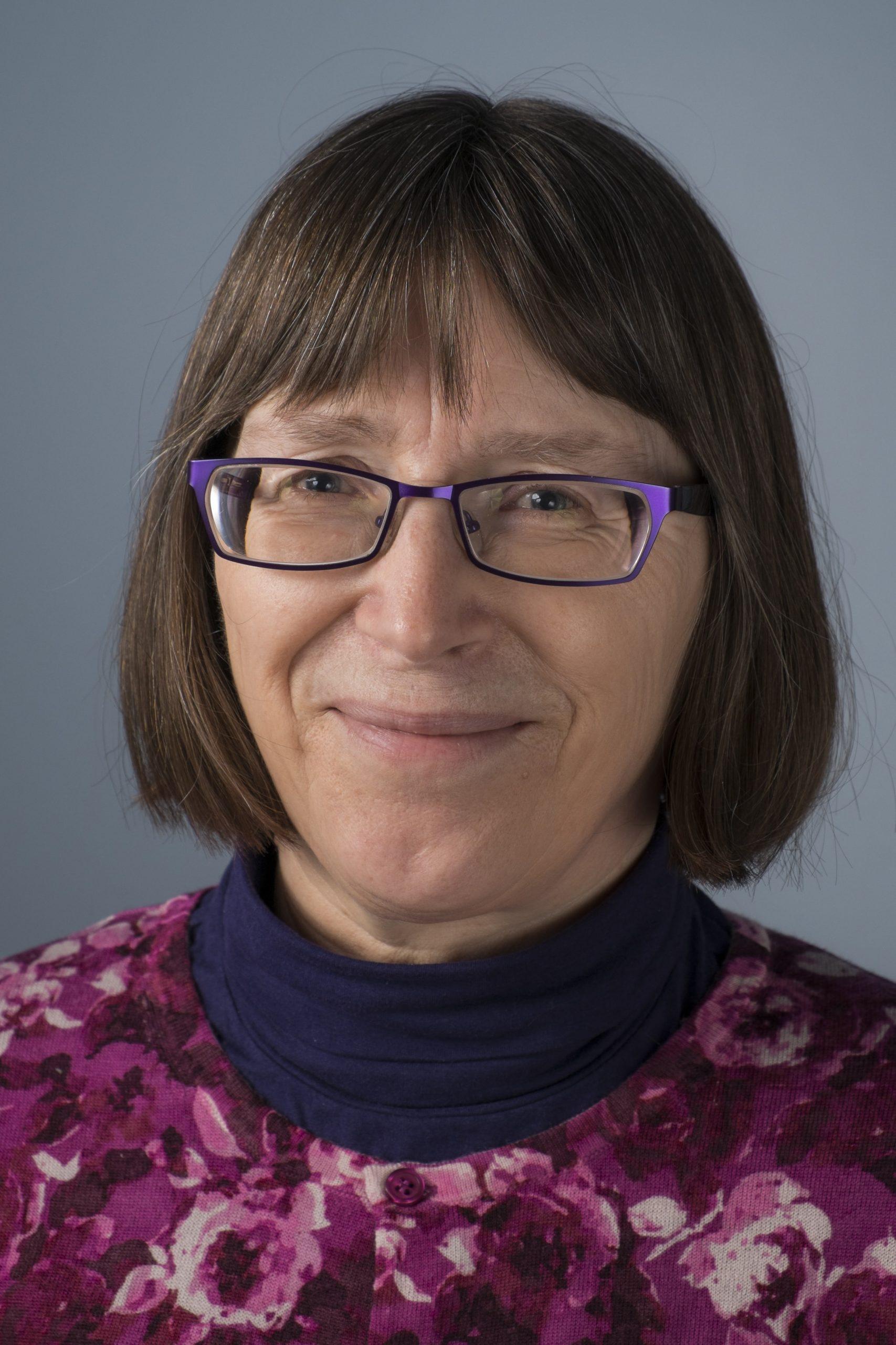 Brigitte Nerlich