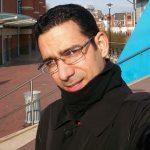 Mokhtar Elareshi